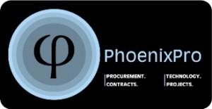 Phoenix Pro
