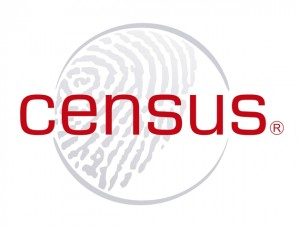 census small_logo