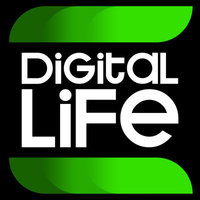 digitallife