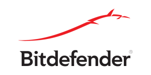 Bitdefender-Logo-Red (1)