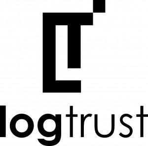 logtrust_logo