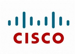 Cisco_logo-300x218