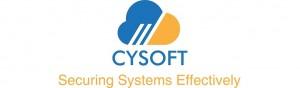 CysoftLogo_