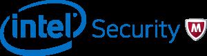 Intel_Security_i_hrz_rgb_3000
