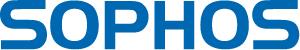 sophos_logo_300px_rgb