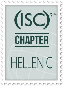 isc-222x300