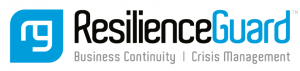 resilience_guard-300x71