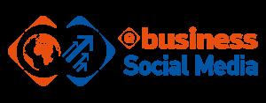 E-business & Social Media